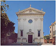 photos about chiesa di sant'agnese